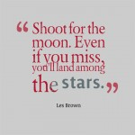 Shootforthemoon